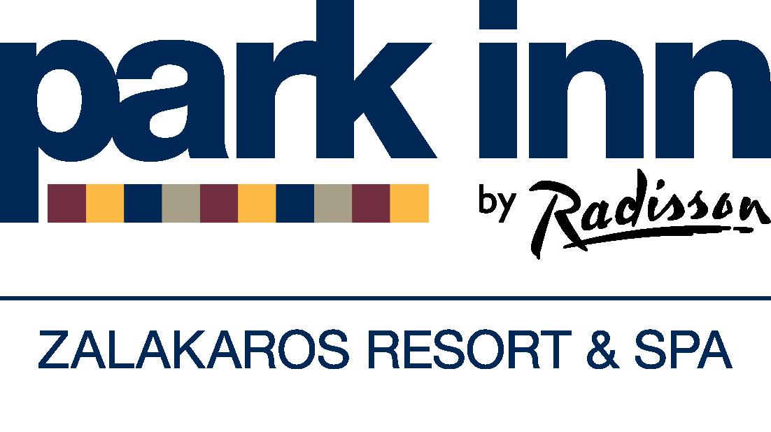 Park Inn Sárvár